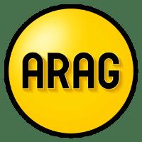 ARAG Logo-min