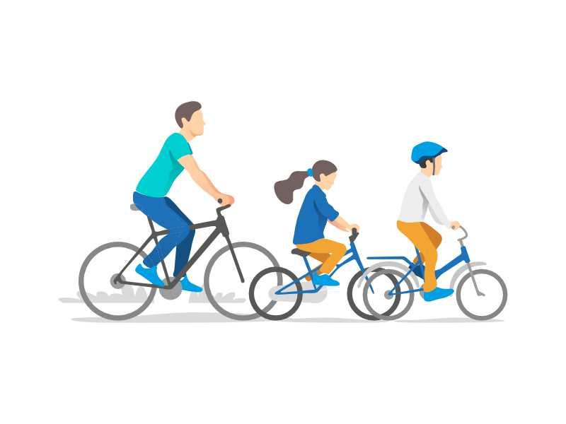 Fahrradunfall Schmerzensgeld