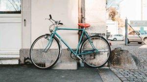 Ansprüche nach Fahrradunfall