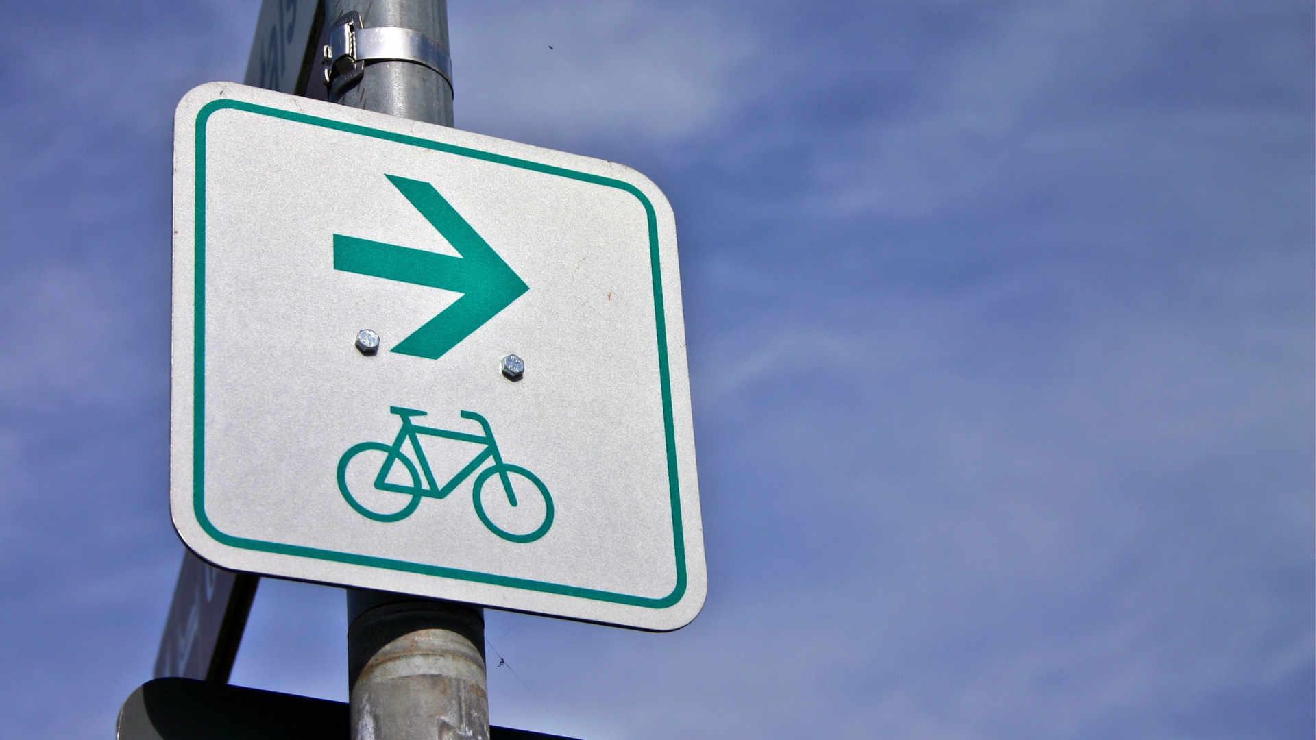 Haftung bei Fahrradunfällen