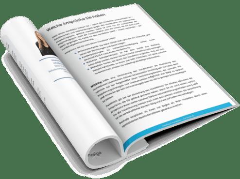 Handbuch Schmerzensgeld Hundebiss-min