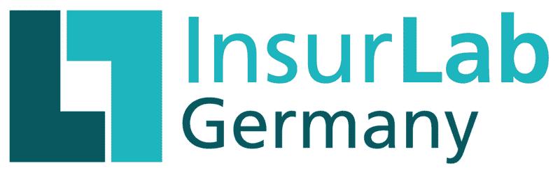 InsurLab Germany Logo 800