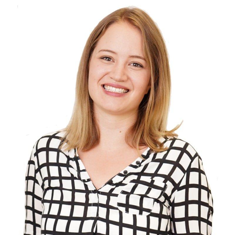 Katharina Foede