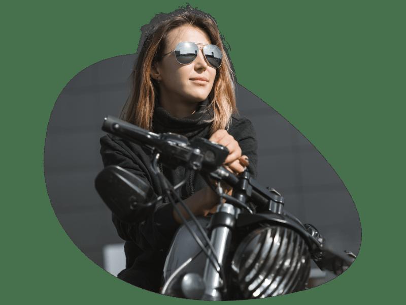 Motorrad-LP2-min