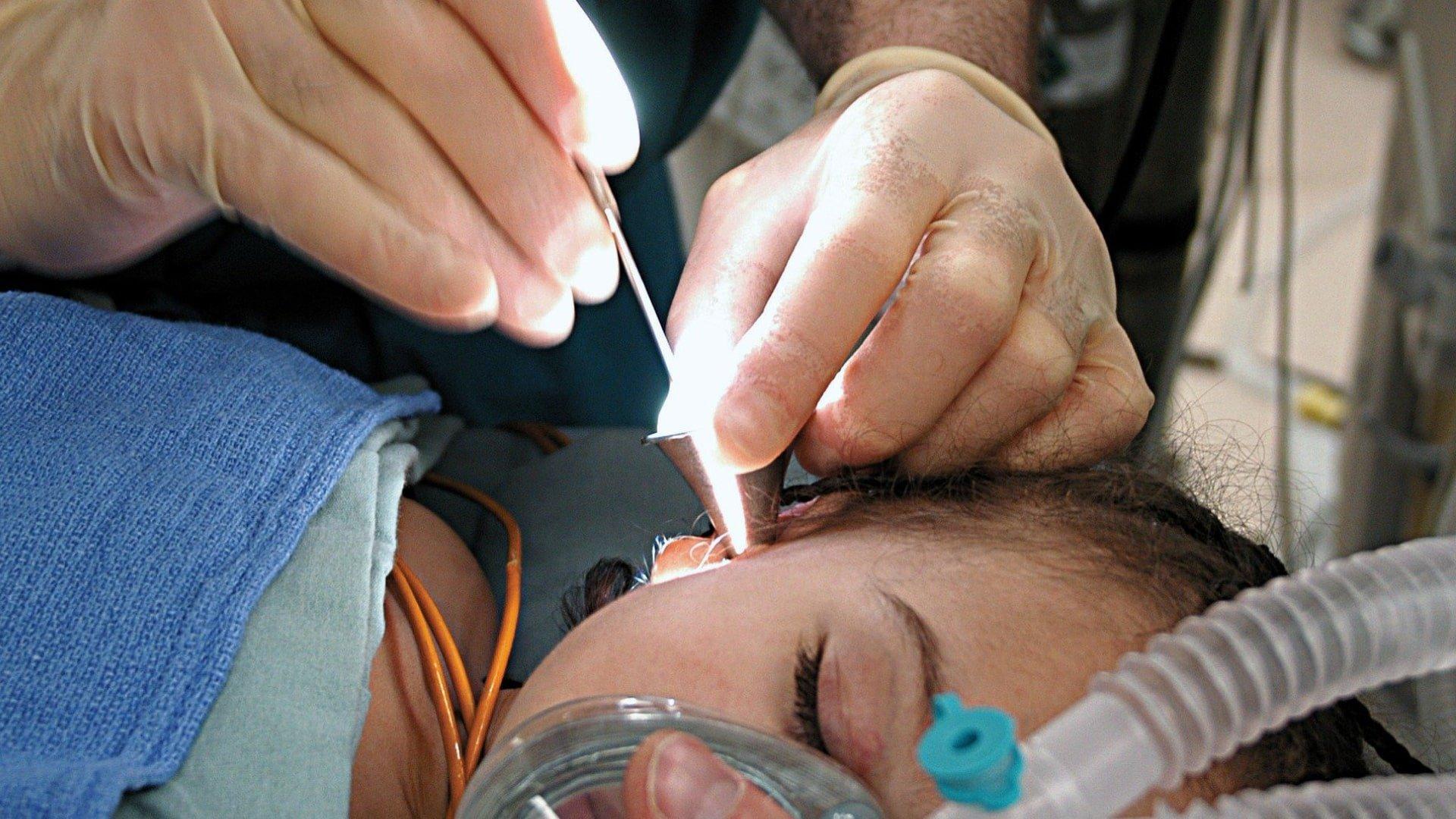 Schmerzensgeld für Tinnitus erhalten