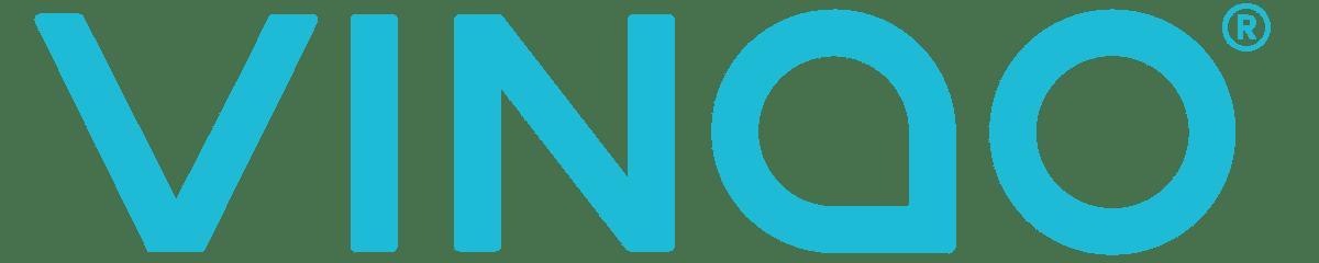 VINQO Logo groß-min