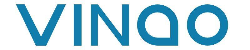VINQO Logo