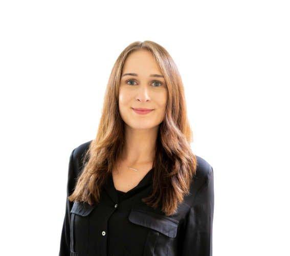 Marie Platner