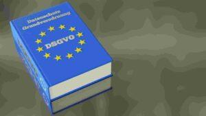 Schmerzensgeld nach DSGVO Verstoß erhalten