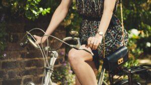 Versicherung für Fahrrad