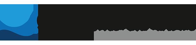 Logo Quirmbach u Partner