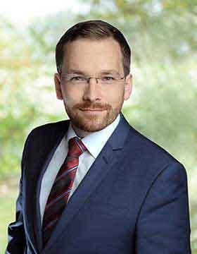Fachanwalt für Sozialrecht